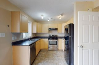 Photo 7: 722 82 Street in Edmonton: Zone 53 House for sale : MLS®# E4265701