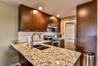 """Photo 10: 39 7370 STRIDE Avenue in Burnaby: Edmonds BE Townhouse for sale in """"MAPLEWOOD TERRACE"""" (Burnaby East)  : MLS®# R2222185"""