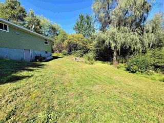 Photo 27: 6307 Highway 208 in North Brookfield: 406-Queens County Residential for sale (South Shore)  : MLS®# 202123690