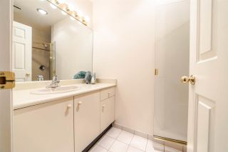 "Photo 17: 1902 5885 OLIVE Avenue in Burnaby: Metrotown Condo for sale in ""THE METROPOLITAN"" (Burnaby South)  : MLS®# R2226027"