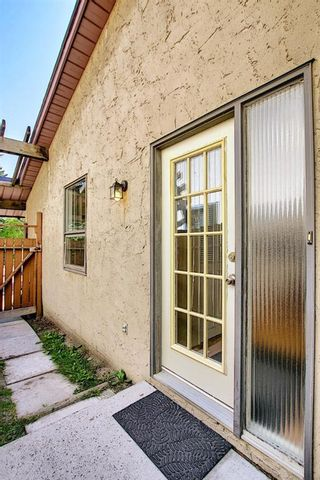 Photo 29: 1052 RANCHVIEW Road NW in Calgary: Ranchlands Semi Detached for sale : MLS®# A1012102