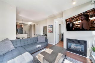 Photo 7: 1201 170 W 1ST STREET in North Vancouver: Lower Lonsdale Condo for sale : MLS®# R2603325