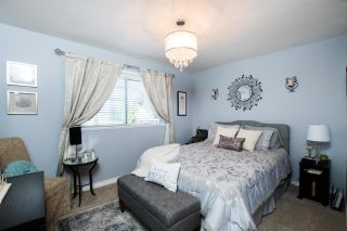 """Photo 22: 1693 SPYGLASS Crescent in Delta: Cliff Drive House for sale in """"IMPERIAL VILLAGE"""" (Tsawwassen)  : MLS®# R2588936"""
