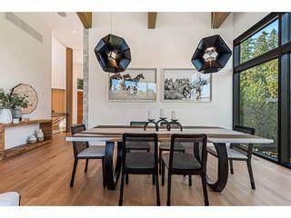 "Photo 13: 29798 GIBSON Avenue in Abbotsford: Bradner House for sale in ""Bradner"" : MLS®# R2620996"