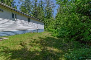 Photo 33: A31 920 Whittaker Rd in : ML Mill Bay Manufactured Home for sale (Malahat & Area)  : MLS®# 877784