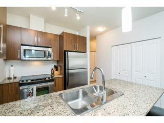 """Photo 15: 119 2943 NELSON Place in Abbotsford: Central Abbotsford Condo for sale in """"Edgebrook"""" : MLS®# R2543514"""