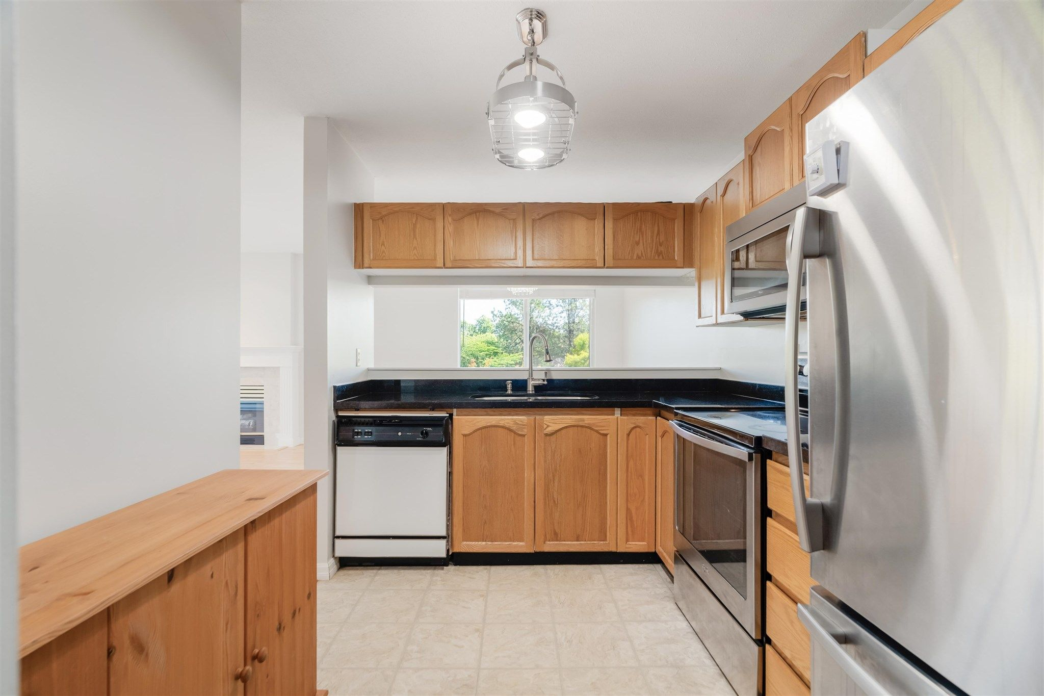 Photo 17: Photos: 303 1171 PIPELINE Road in Coquitlam: New Horizons Condo for sale : MLS®# R2607932