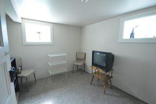 Photo 24: 4008 27th Avenue in Vernon: City of Vernon House for sale (North Okanagan)  : MLS®# 10114492