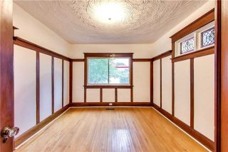Photo 7: 48 Keystone Ave. in Toronto: Freehold for sale : MLS®# E4272182