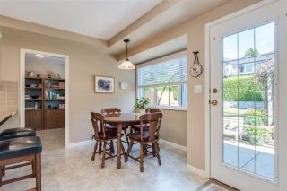 Photo 10: 18957 118B Avenue in Pitt Meadows: Central Meadows House for sale : MLS®# R2487102