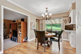 Photo 9: 25336 112 Avenue in Maple Ridge: Websters Corners House for sale : MLS®# R2583298