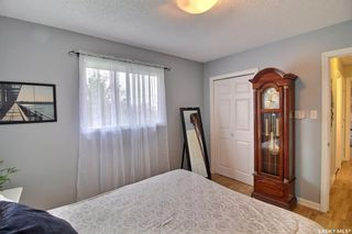 Photo 16: 50 19th Street East in Prince Albert: East Hill Residential for sale : MLS®# SK874088