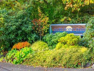 Photo 17: 1122 Munro St in VICTORIA: Es Saxe Point House for sale (Esquimalt)  : MLS®# 714401