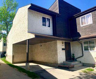 Photo 17: 6089 35A Avenue in Edmonton: Zone 29 Townhouse for sale : MLS®# E4249040