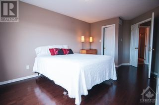 Photo 9: 294 CITIPLACE DRIVE in Ottawa: House for rent : MLS®# 1265436