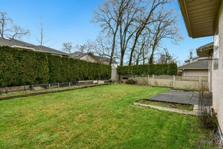 Photo 29: 1561 Eric Rd in : SE Mt Doug House for sale (Saanich East)  : MLS®# 862564