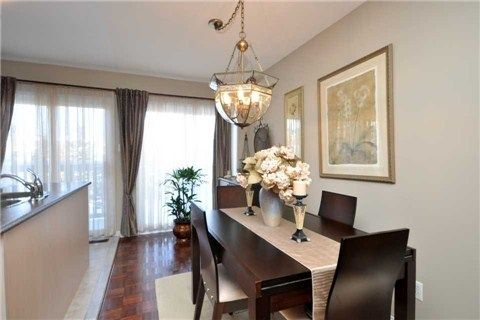 Photo 11: Photos: 5423 Sweetgrass Gate in Mississauga: East Credit House (2-Storey) for sale : MLS®# W3115945