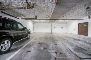 "Photo 11: 323 9300 GLENACRES Drive in Richmond: Saunders Condo for sale in ""Sharon Gardens"" : MLS®# R2536638"