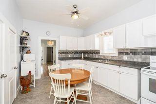 Photo 9: 497 St John's Avenue in Winnipeg: Sinclair Park Residential for sale (4C)  : MLS®# 202105120