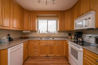 Photo 8: 2590 SPRINGHILL Street in Abbotsford: Abbotsford West House for sale : MLS®# R2269802