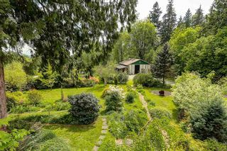 """Photo 16: 26518 100 Avenue in Maple Ridge: Thornhill House for sale in """"THORNHILL URBAN RESERVE"""" : MLS®# R2063894"""