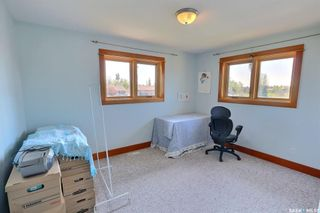 Photo 11: 18 Turner Place in Prince Albert: Crescent Acres Residential for sale : MLS®# SK857096