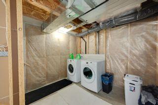 Photo 19: 16027 13 Avenue in Edmonton: Zone 56 House for sale : MLS®# E4264921
