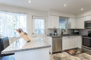 Photo 9: 11670 BONSON Road in Pitt Meadows: South Meadows House for sale : MLS®# R2594010