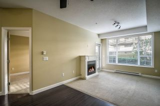 """Photo 7: 109 20281 53A Avenue in Langley: Langley City Condo for sale in """"GIBBONS LAYNE"""" : MLS®# R2334082"""