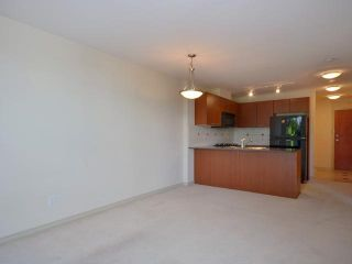 Photo 7: 411 5933 COONEY Road in Richmond: Brighouse Condo for sale : MLS®# V972562