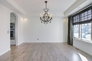 Photo 13: 8128 9 Avenue SW in Calgary: West Springs Detached for sale : MLS®# A1097942