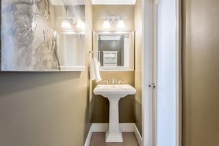 Photo 28: 12715 Canso Place SW in Calgary: Canyon Meadows Detached for sale : MLS®# A1130209