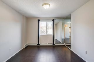 Photo 13: 318 10 Sierra Morena Mews SW in Calgary: Signal Hill Apartment for sale : MLS®# A1082577