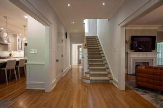 Photo 6: 120 Waterloo Street in Winnipeg: River Heights North Residential for sale (1C)  : MLS®# 202113087