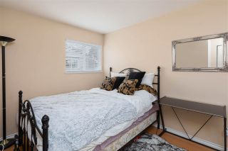 """Photo 16: 139 10091 156 Street in Surrey: Guildford Townhouse for sale in """"Guildford Park Estates"""" (North Surrey)  : MLS®# R2580983"""