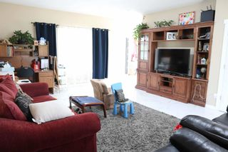 Photo 13: 15070 HWY 771: Rural Wetaskiwin County House for sale : MLS®# E4254089
