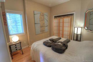 Photo 24: 3573 Sun Vista in VICTORIA: La Walfred House for sale (Langford)  : MLS®# 820106