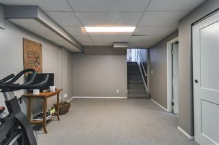 Photo 23: 40 Sackville Drive SW in Calgary: Southwood Detached for sale : MLS®# A1128348