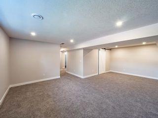 Photo 19: 1375 Lake Michigan Crescent SE in Calgary: Bonavista Downs Detached for sale : MLS®# A1125097