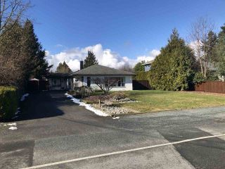 Photo 5: 9409 MCNAUGHT Road in Chilliwack: Chilliwack E Young-Yale House for sale : MLS®# R2551754