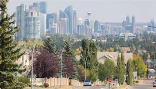 Photo 34: 55 Christie Park Terrace SW in Calgary: Christie Park Row/Townhouse for sale : MLS®# A1122508