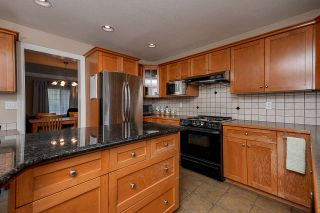Photo 11: 1698 SUGARPINE Court in Coquitlam: Westwood Plateau House for sale : MLS®# R2572021