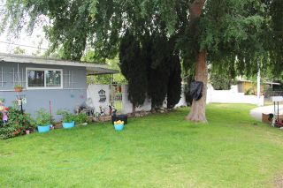 Photo 3: 301 W Channing Street in Azusa: Residential for sale : MLS®# 513007