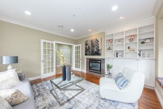Photo 5: 599 W 61ST Avenue in Vancouver: Marpole House for sale (Vancouver West)  : MLS®# R2613483