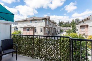 """Photo 28: 22 10151 240TH Street in Maple Ridge: Albion Townhouse for sale in """"ALBION STATION"""" : MLS®# R2603742"""