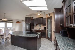 Photo 10: 2120 Danielle Drive: Red Deer Mobile for sale : MLS®# A1089605
