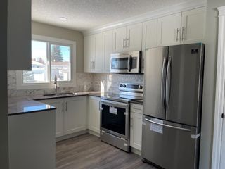 Photo 13: 127 MADDOCK Way NE in Calgary: Marlborough Park Detached for sale : MLS®# A1072674