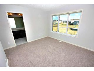 Photo 13: 232 COPPERPOND Parade SE in Calgary: Copperfield House for sale : MLS®# C4002582