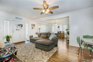 Photo 2: Property for sale: 451 Redondo Avenue in Long Beach