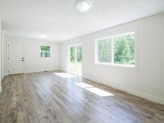 Photo 16: 4574 Westwood Rd in : Du West Duncan House for sale (Duncan)  : MLS®# 878140